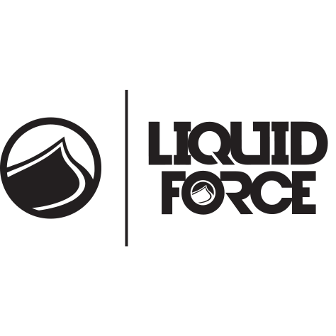 liqiud force